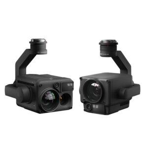 دوربین Zenmuse H20 Series