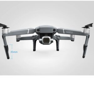 قیمت و خرید پایه فرود کوادکوپتر DJI Mavic 2 Pro/Zoom