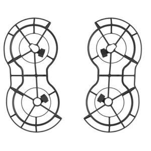 خرید محافظ ملخ قفسه ای کوادکوپتر مویک مینی 2 - گارد ملخ 360 درجه Mini 2