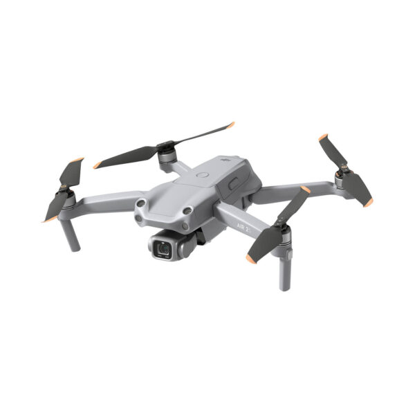 DJI Air 2S drone 1