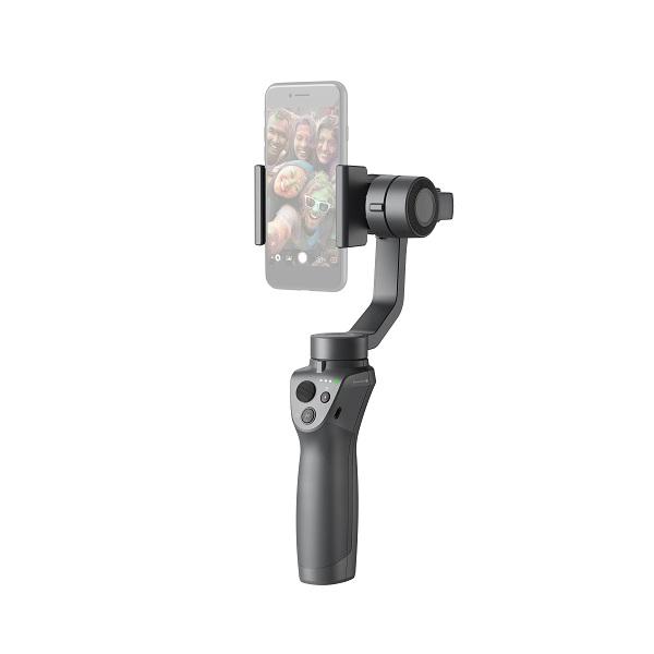 osmo mobile 2 smartphone gimbal 1