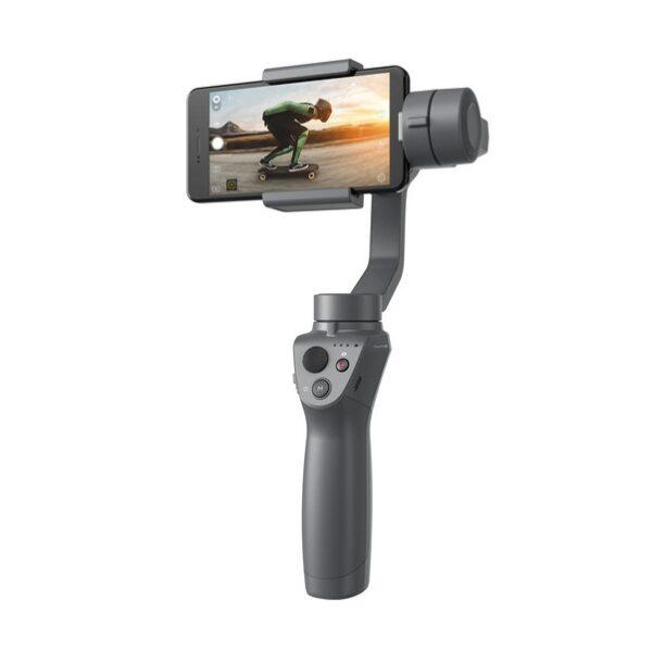 osmo mobile 2 smartphone gimbal 2