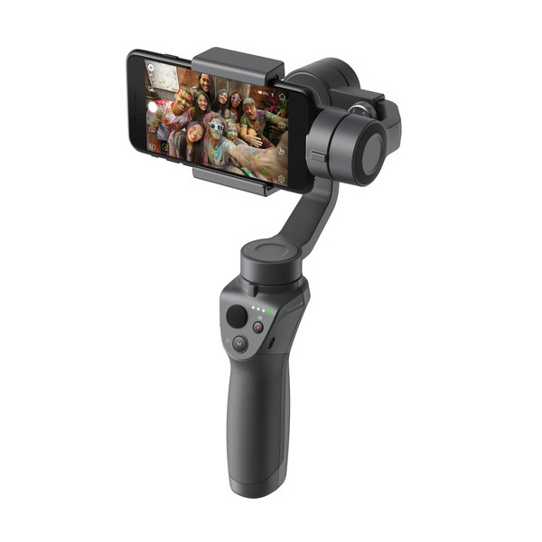 osmo mobile 2 smartphone gimbal 3