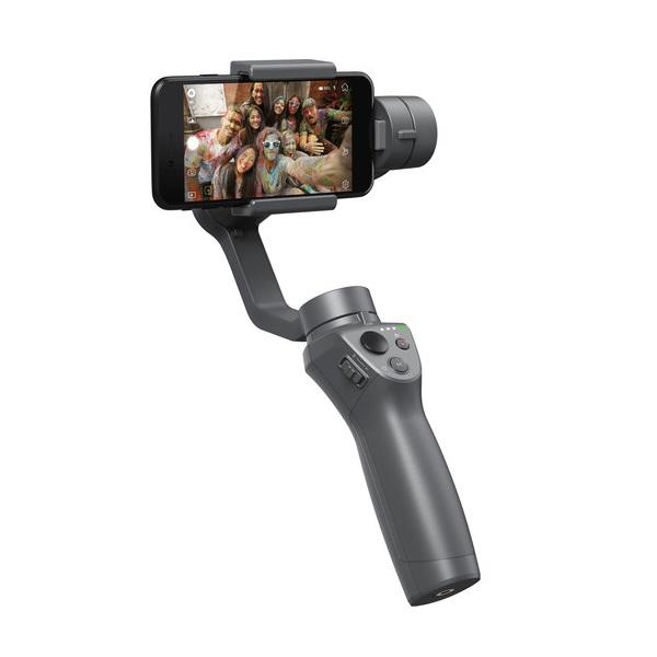 osmo mobile 2 smartphone gimbal 4