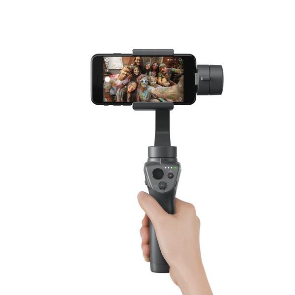 osmo mobile 2 smartphone gimbal 5