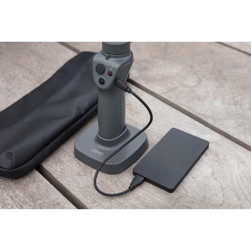 osmo mobile 2 smartphone gimbal 6
