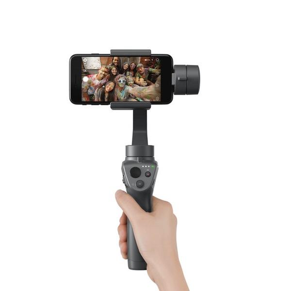 osmo mobile 2 smartphone gimbal 8