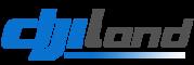 logo.djiland
