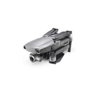 خرید کوادکوپتر مویک 2 زوم – mavic 2 zoom buy – djiland-com-3