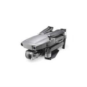 خرید کوادکوپتر مویک 2 پرو – Mavic 2 pro buy – djiland-com-5