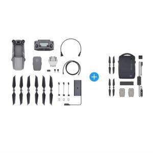 خرید کوادکوپتر مویک 2 پرو – Mavic 2 pro buy – djiland-com-6