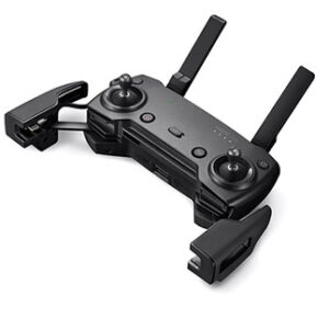 مویک ایر – DJI Mavic Air – djiland-com-d