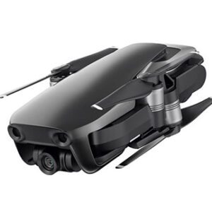 مویک ایر – DJI Mavic Air – djiland-com-f