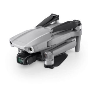 هلی شات مویک ایر 2 - dji.Mavic Air 2 Combo