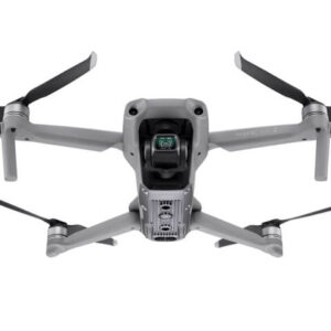 dji.Mavic Air 2.drone
