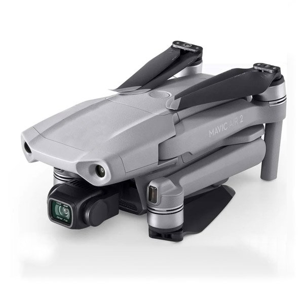 dji mavic air 2 drone مویک ایر 2