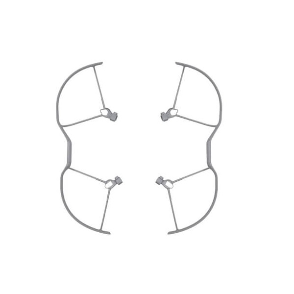 dji mavic air 2 propeller guards-djiland-com- b