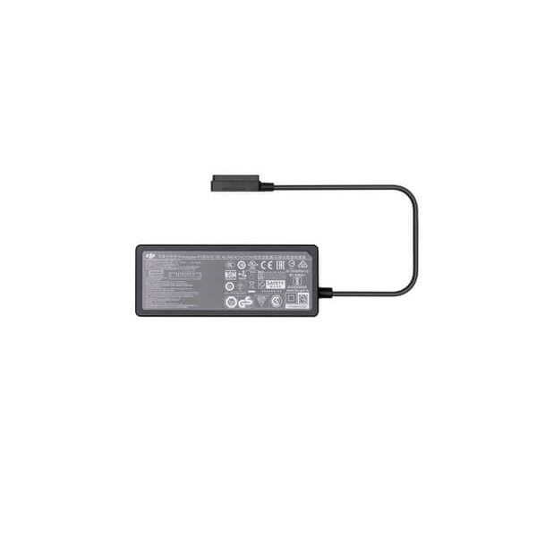 mavic air 2 battery charger djiland com c