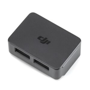 mavic-air-2-battery-to-power-bank-adapter-djiland-com-e