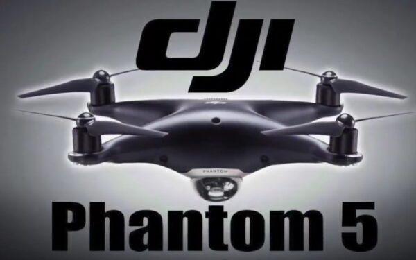 شایعاتی-پیرامون-کوادکوپتر-phantom-5-djiland-com-c