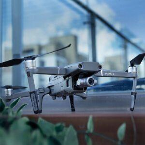 DJI mavic-2-pro-zoom-landing-gear-2