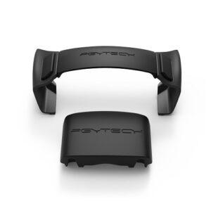 خرید قفل و نگهدارنده ملخ کوادکوپتر مویک ایر 2 - قفل ملخ پهپاد Mavic Air 2