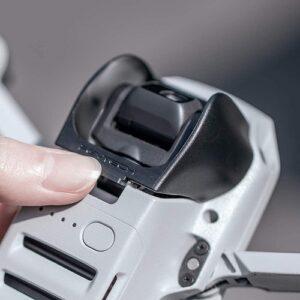 mavic-mini-pgytech -lens-hood-2
