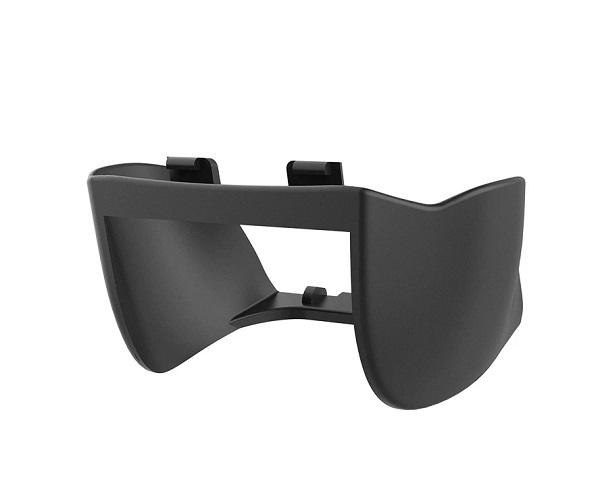 pgytech-mavic-mini-lens-hood