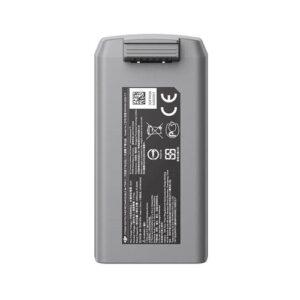 Mavic Mini 2 Battery