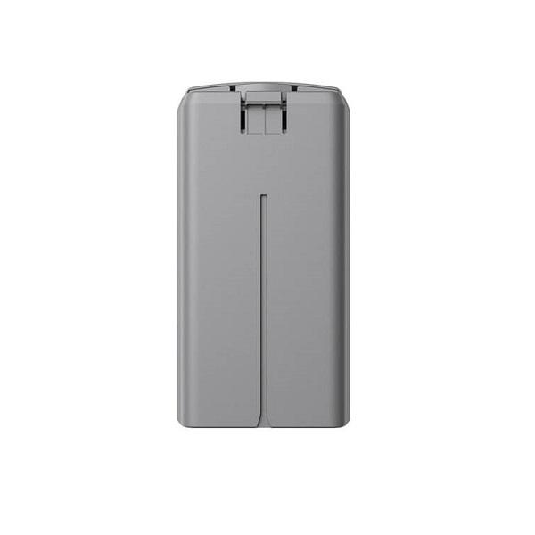 Mavic Mini Battery