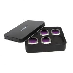 Sunnylife-ND- Lens-Filter-for-DJI-MAVIC-2