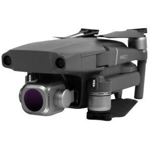 Sunnylife-ND8-PL-ND16-PL-ND32-PL-ND64-PL-Lens-Filter-for-DJI-MAVIC-2