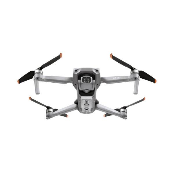 DJI Air 2S drone combo