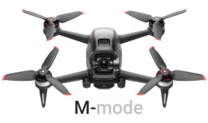Drone 5 e1614699294835